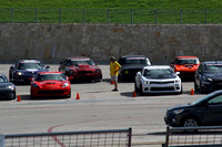 Optima Ultimate Street Car Photos: COTA 2016 Day 2